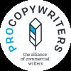 ProCopywriters logo